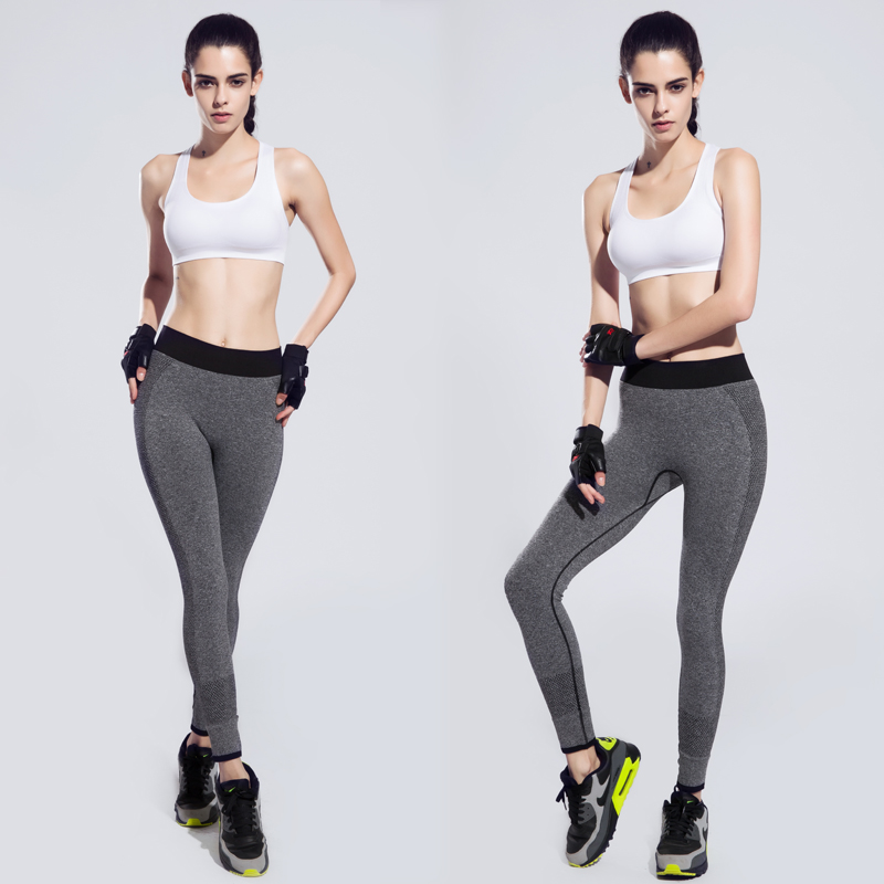 Yoga clothes for Women 1233265686-1 OBSHXPT