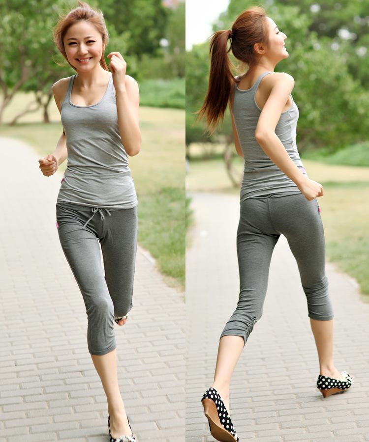 Yoga clothes for Women 2018 2015 women modal yoga clothing ladies more colours fitness wear sports  u0026 outdoors UCATXKN