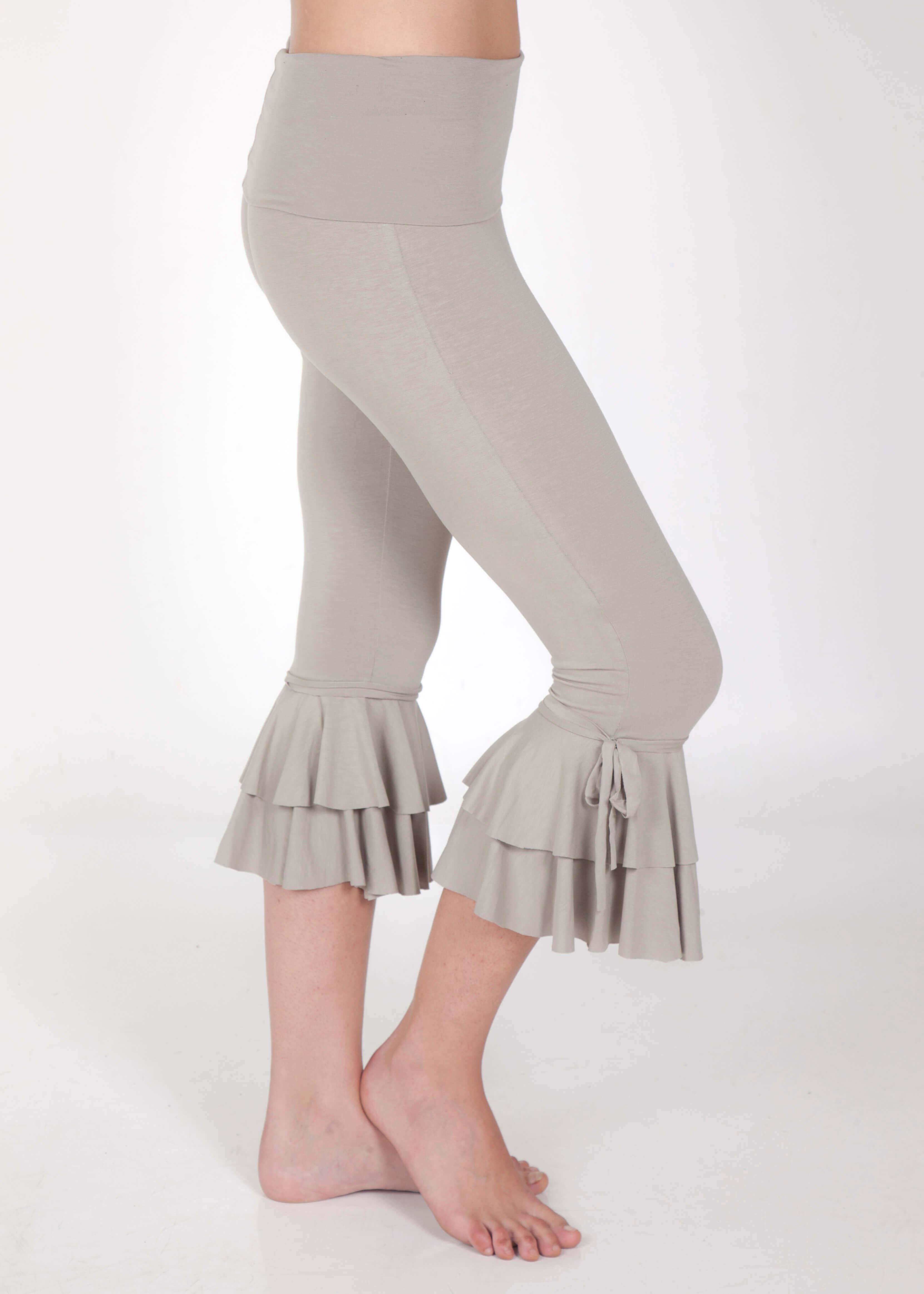 Yoga clothes for Women affordable yoga clothes for women PHUJTGX