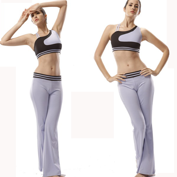 Yoga clothes for Women best outfits for women | fitnsss-wear-yoga-wear-for-women RSQSQHW