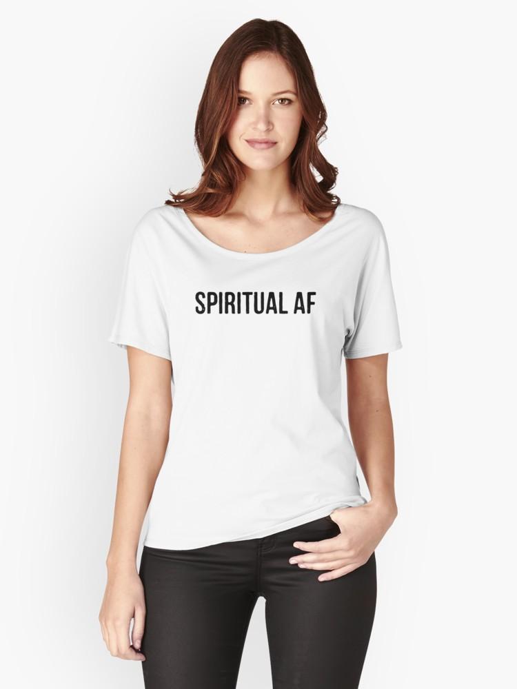 Yoga clothes for Women yoga shirt -  JPSNFRX